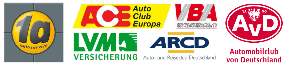 logo_abschlepp2