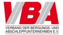 logo_startseite_3