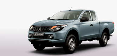 mitsubishi-l200-preview