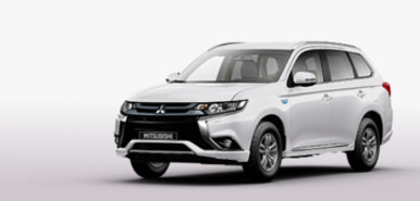 mitsubishi-outlander-hybrid-preview